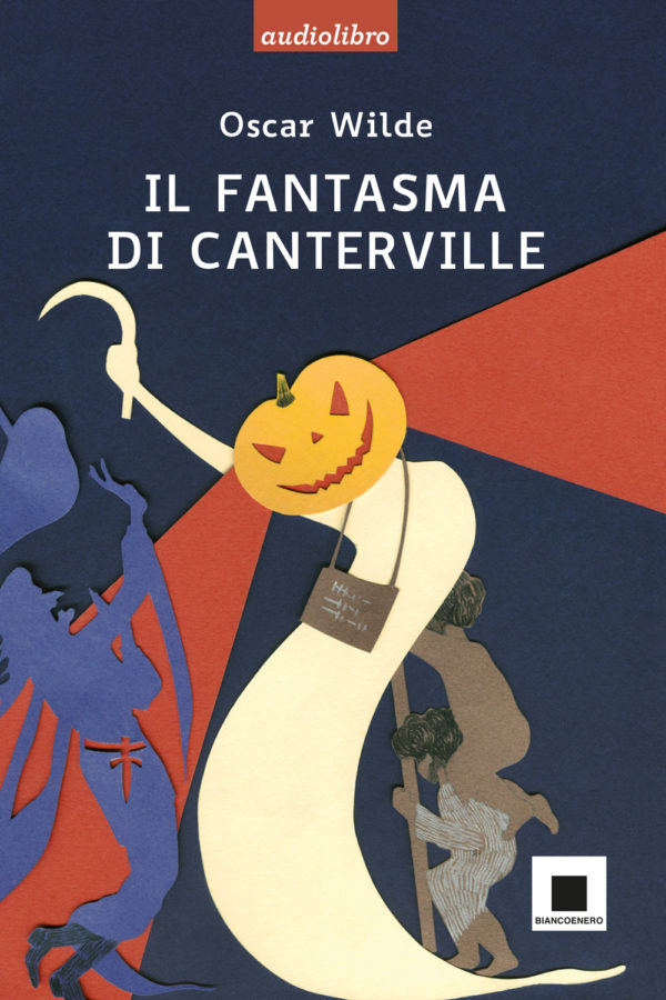 Cover-CANTERVILLE-ristampa-2020_blu
