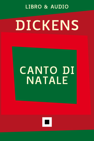 Canto di Natale (eBook audio)