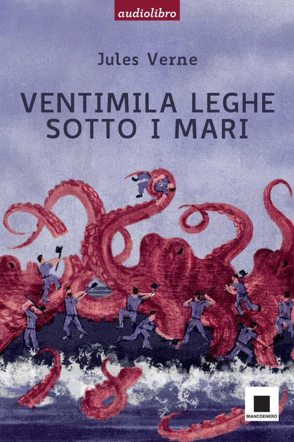 Cover-Ventimila-leghe_web