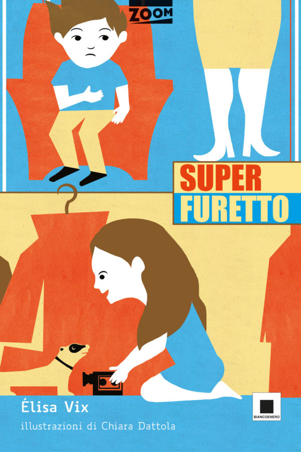 cover_superfuretto