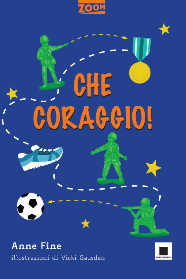 Cover_checoraggio