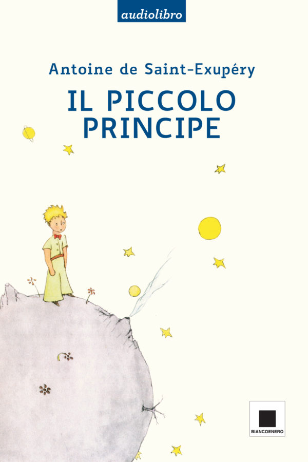 Cover_piccoloprincipe